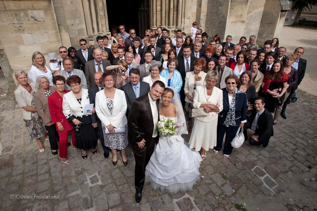 p-mariage21.jpg