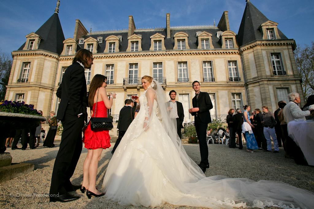 p-mariage22.jpg