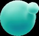 ball-1