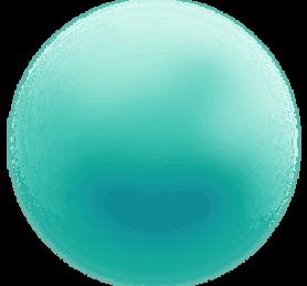 blur-ball-2