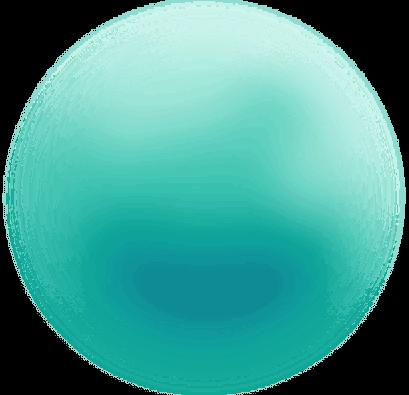 blur-ball-3